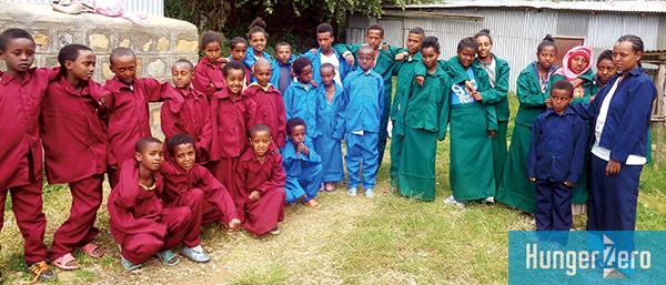 エチオピア孤児たちCMYK.jpg