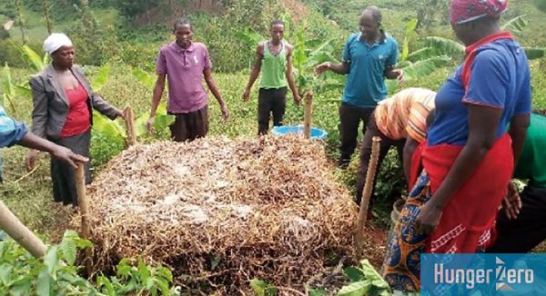 ルワンダ堆肥.jpg