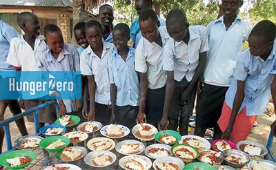 南スーダンマブイスクール001 のコピー.jpg