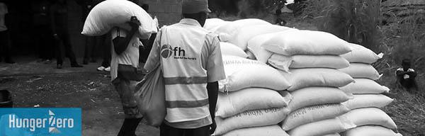 南スーダン食料基地.jpg