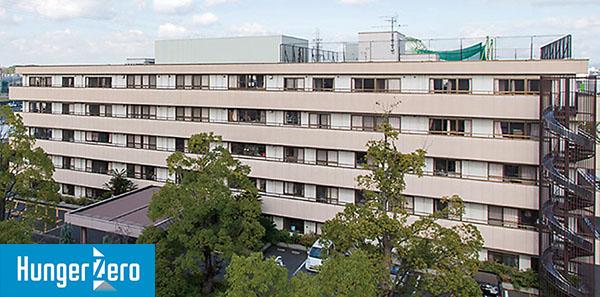 小南病院 のコピー.jpg