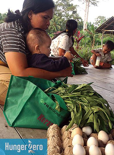 FHインドネシア農家.jpg