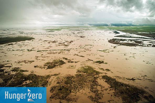 Mozambique_Beira_011 2.jpg