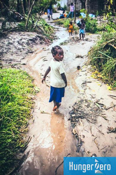 Mozambique_Beira_012 2.jpg