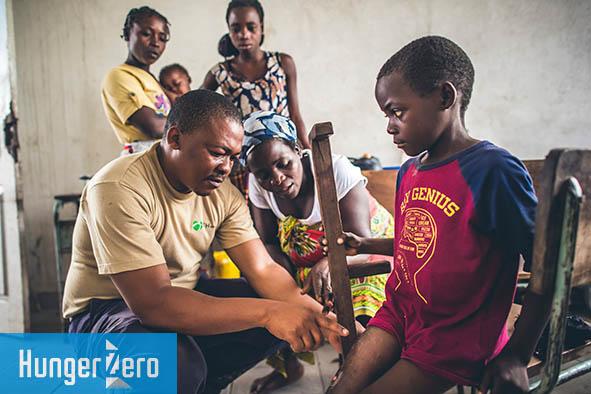 Mozambique_Beira_339 2.jpg