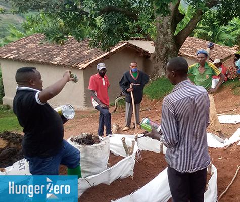 Support 300 household with vegetable seedlings.jpg