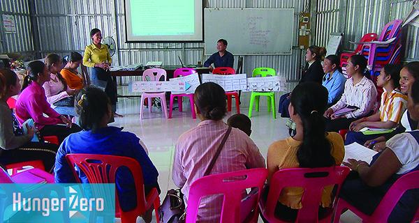 WEB_WFDカンボジア1.jpg