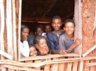 エチオプアの子.jpg