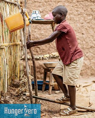 手を洗う少年2CMYK.jpg