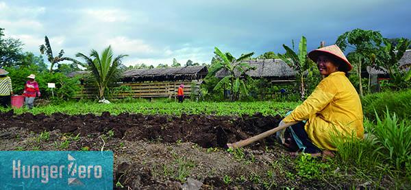 インドネシアFarmers Groups 12.jpg