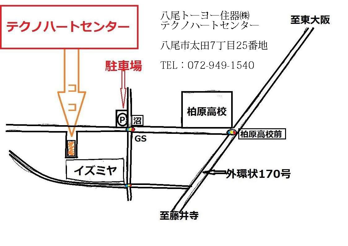 テクノハートセンター地図 (1).jpg