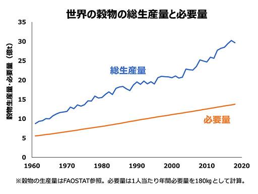 加工済み_図4差し替え.jpg
