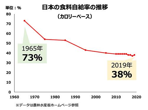 加工済み_図6差し替え.jpg