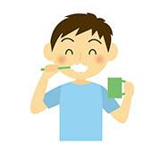歯磨きmini.jpg