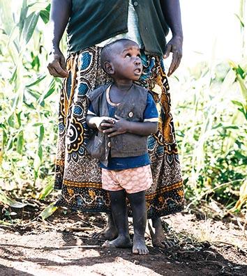201805_Daniel_White_Uganda_013_rgbサイズ.jpg
