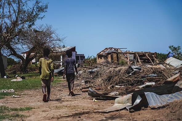 Mozambique_006.jpg