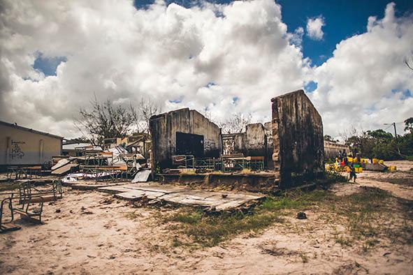 Mozambique_Beira_414.jpg