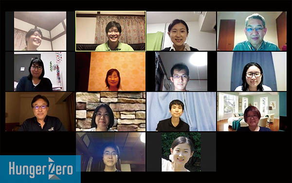 WEBセミナーZoom画面CMYK.jpg