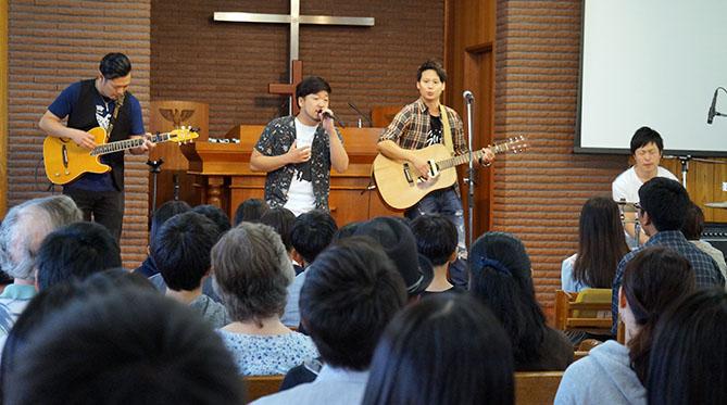 WFD奈良北大会.jpg